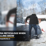 be-extra-meticulous-when-shovelling-snow