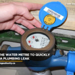 check-the-water-metre-to-quickly-detect-a-plumbing-leak