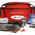 have-an-emergency-kit-on-hand