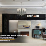 heat-your-home-well-to-warm-your-interior-pipes