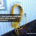 remove-your-garden-hose-and-put-it-away-until-spring