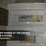shut-off-power-at-the-source-before-a-flood