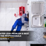 some-water-leak-problem-is-best-left-to-the-professionals