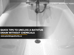 Quick-Tips-to-Unclog-a-Bathtub-Drain-Without-Chemicals