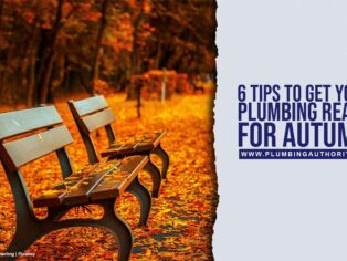 6-Tips-to-Get-Your-Plumbing-Ready-for-Autumn