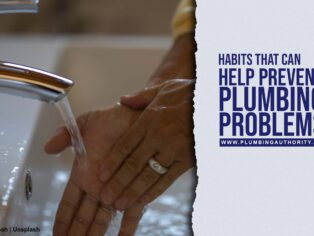 Habits-That-Can-Help-Prevent-Plumbing-Problems